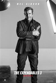 The Expendables 3 Photo 19