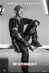 The Expendables 3 Photo 20