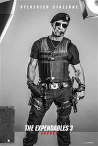 The Expendables 3 Photo 22