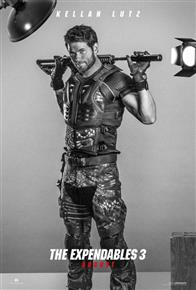 The Expendables 3 Photo 25
