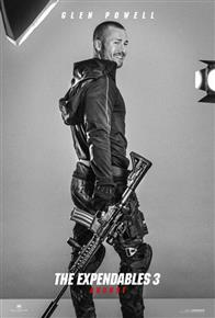 The Expendables 3 Photo 27