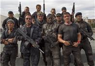 The Expendables 3 Photo 6