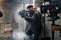 The Expendables 3 Photo 3