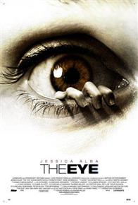 The Eye Photo 10