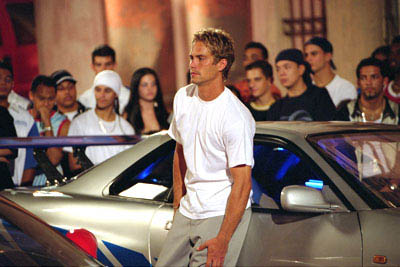 2 Fast 2 Furious Photo 13 - Large