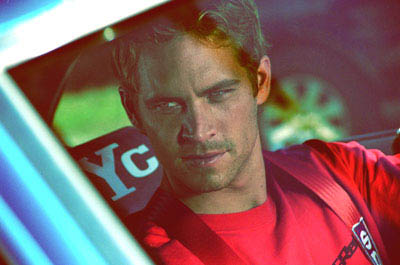 2 Fast 2 Furious Photo 11 - Large