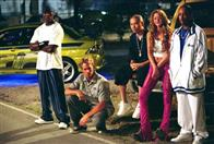 2 Fast 2 Furious Photo 18