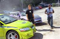 2 Fast 2 Furious Photo 12