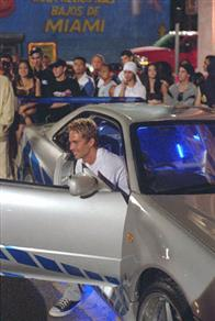 2 Fast 2 Furious Photo 23