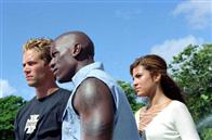 2 Fast 2 Furious Photo 7