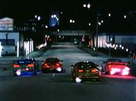 2 Fast 2 Furious Photo 21