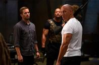 Fast & Furious 6 Photo 13