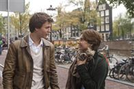 The Fault in Our Stars Photo 3