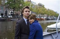 The Fault in Our Stars Photo 2