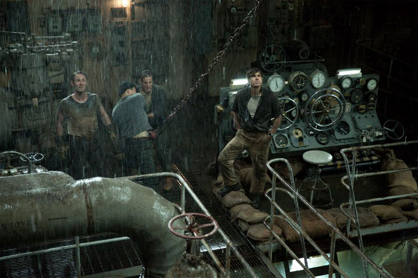 The Finest Hours Photo 16 - Large