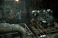 The Finest Hours Photo 16