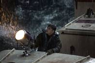 The Finest Hours Photo 24