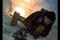 The Finest Hours Photo 26