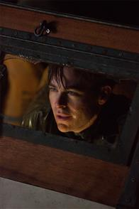 The Finest Hours Photo 29