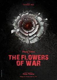 The Flowers of War Photo 6