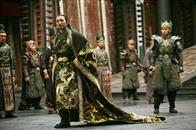 The Forbidden Kingdom Photo 1