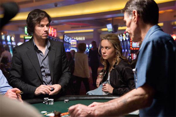 The Gambler Photo 2 - Large