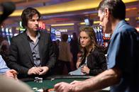 The Gambler Photo 2