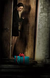 The Gift Photo 19