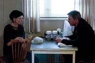 The Girl with the Dragon Tattoo (2010) Photo 19