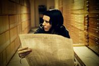 The Girl with the Dragon Tattoo (2010) Photo 10