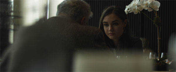 The Girlfriend Experience Photo 2 - Large