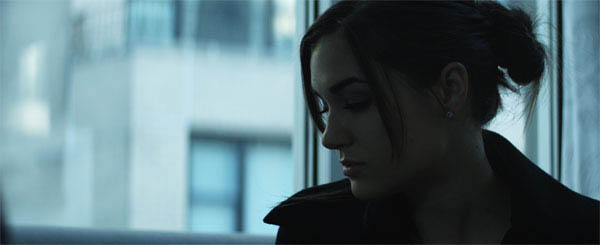 The Girlfriend Experience Photo 3 - Large