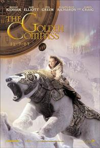 The Golden Compass Photo 18