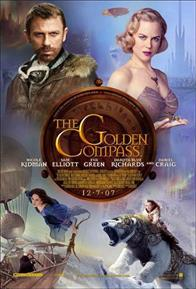 The Golden Compass Photo 15