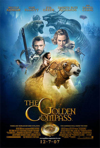 The Golden Compass Photo 16 - Large