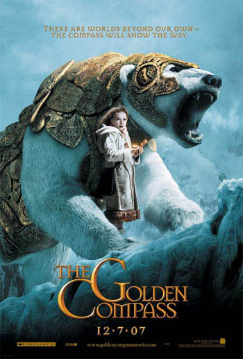 The Golden Compass Photo 17 - Large