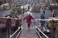The Golden Compass Photo 6