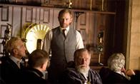The Golden Compass Photo 1