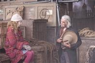 The Golden Compass Photo 3