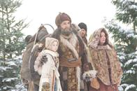 The Golden Compass Photo 12