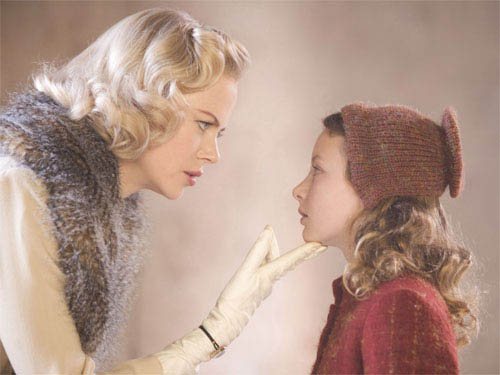 The Golden Compass Photo 14 - Large