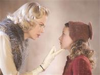 The Golden Compass Photo 14