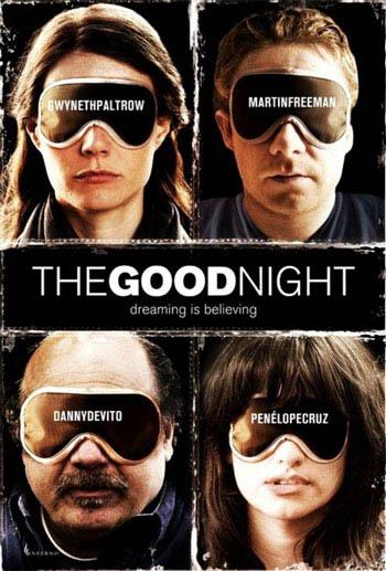 The Good Night Photo 1 - Large