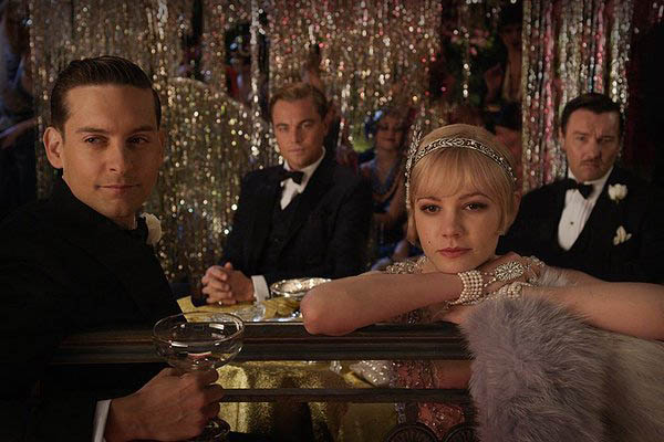 The Great Gatsby Photo 69 - Large