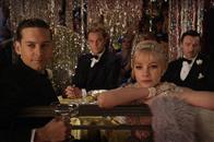 The Great Gatsby Photo 69
