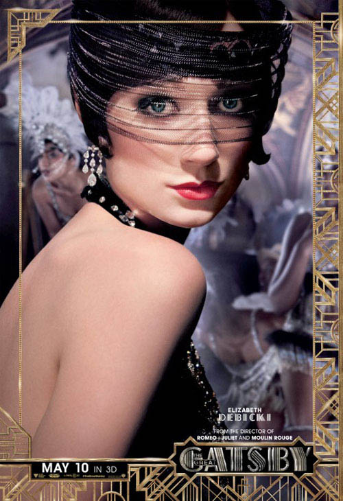 The Great Gatsby Photo 6 - Large
