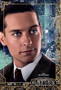 The Great Gatsby Photo 2