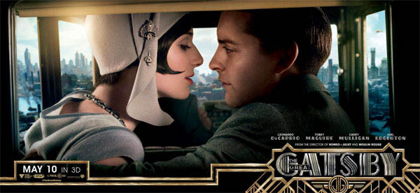 The Great Gatsby Photo 30 - Large