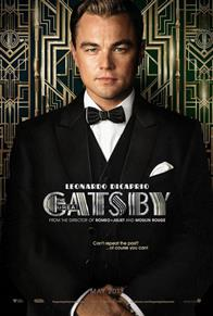 The Great Gatsby Photo 77