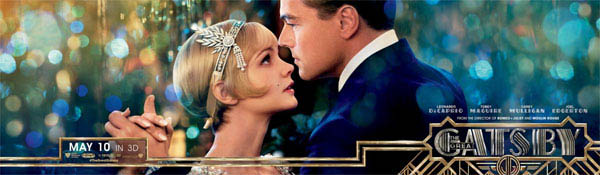 The Great Gatsby Photo 7 - Large